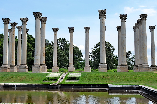 22 Columns of the National Capitol Columns.png