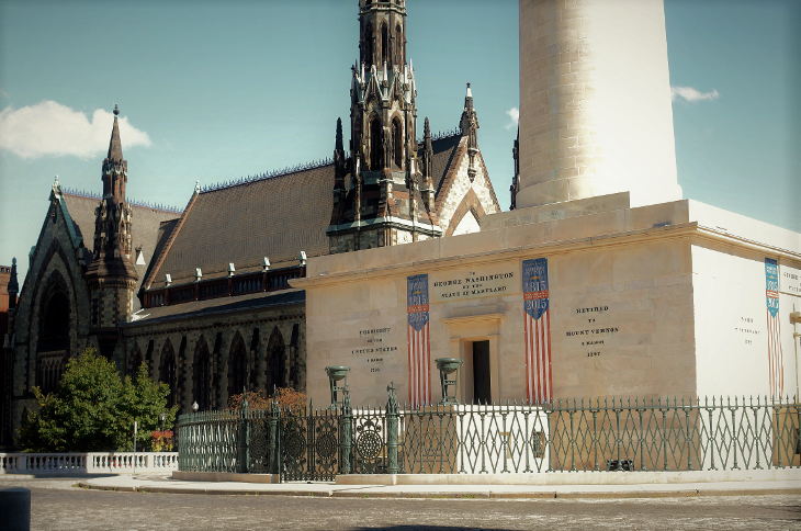 church and the monument.png