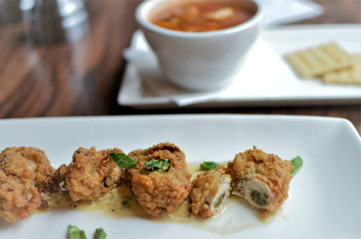 Fried Oyster at Lib's Grill.png