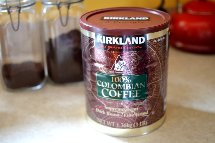 Kirkland coffee.png