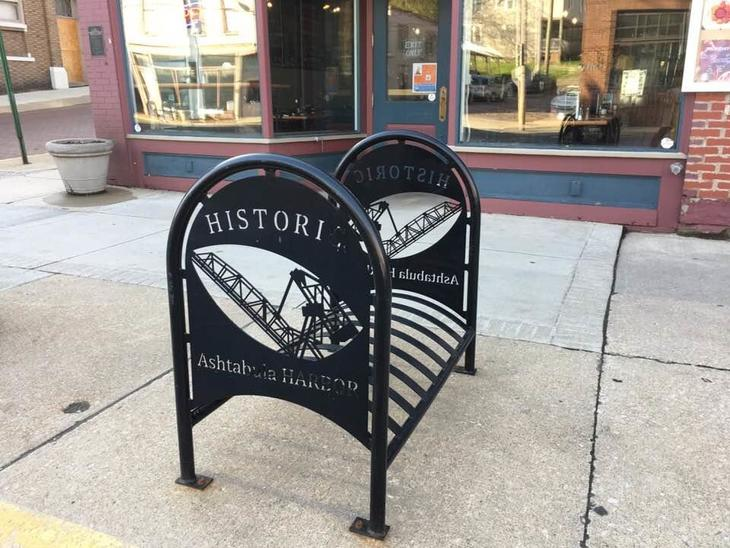 Ashutabula Ohio historic.jpg