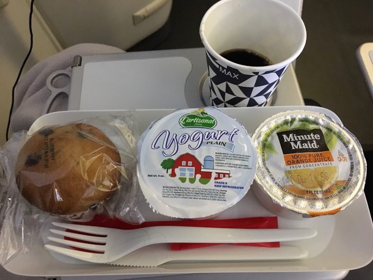 Air France Breakfast.png