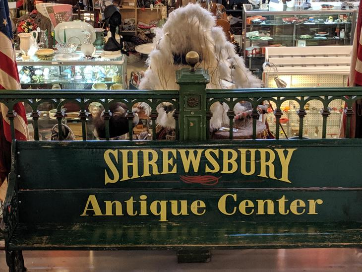 Shrewsbury Antique Center.jpg