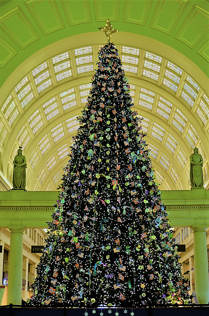 Christmas Tree in Union Station.png