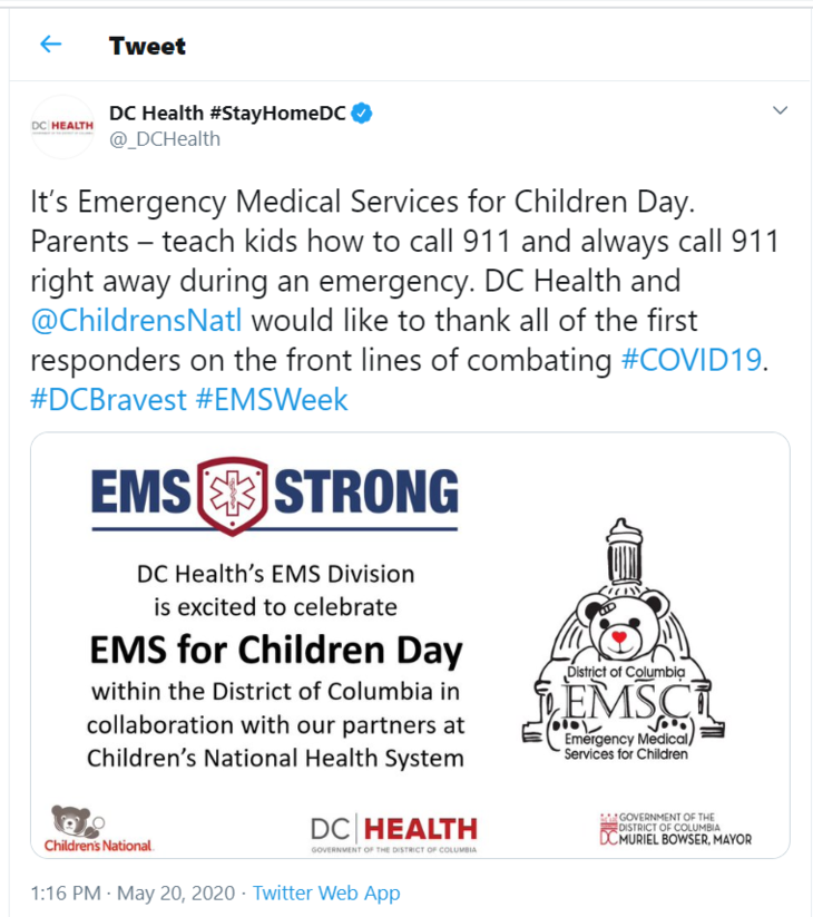 EMS Day may20.png