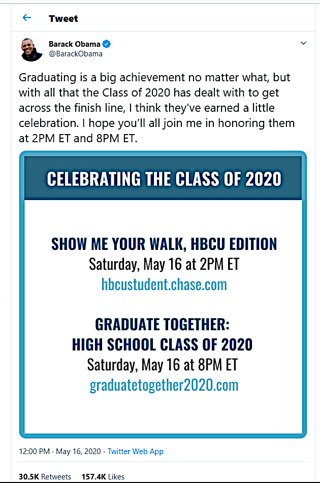 Obama celebrating class of 2020.png