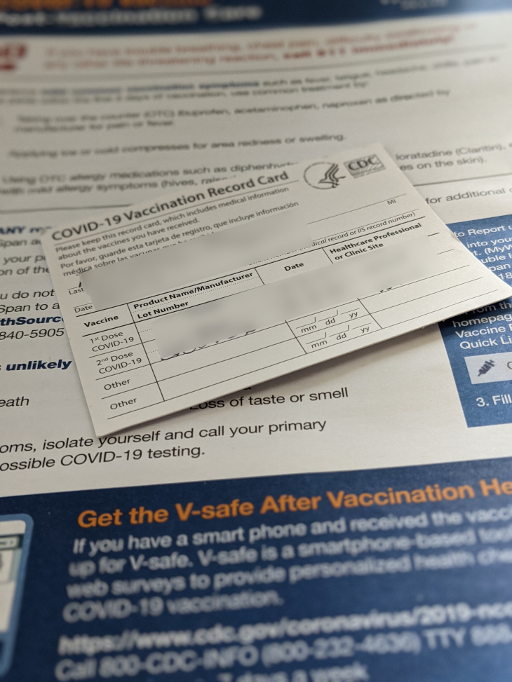 Vaccine card.png
