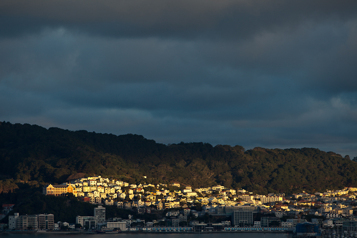 20130612_welli_from_wadestown-23.jpg