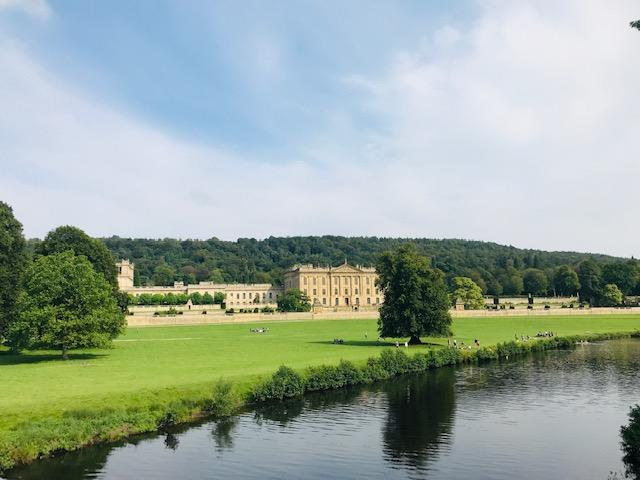 chatsworthhouse1.jpg