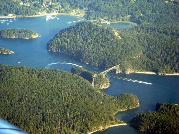 Deception_Pass_Bridge_aerial.jpg