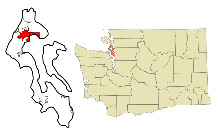 oakharbor whidbey map.png